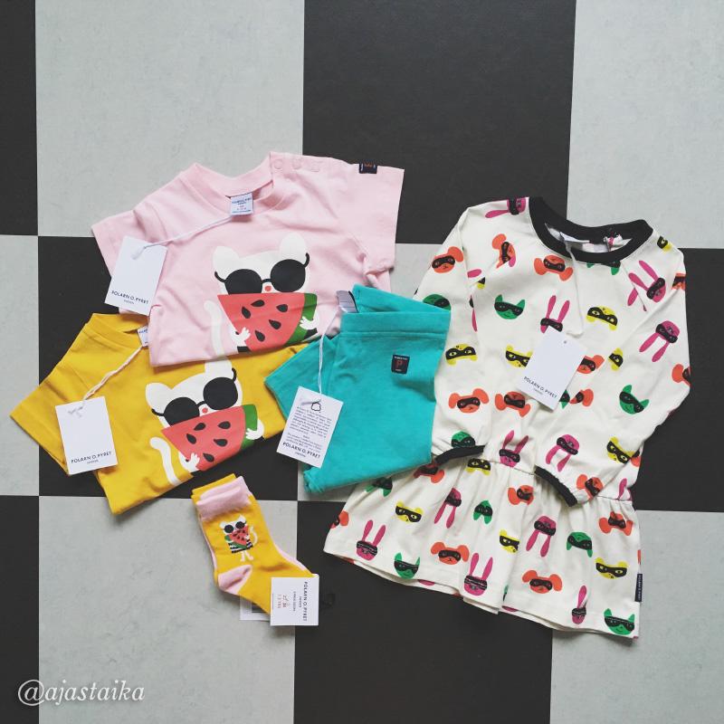 PoPilla saattoi vähän lähteä lapasesta... 😂 #sale #shopping #polarnopyret #polarnopyretfinland #formygirl