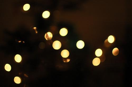 Lisää valoja