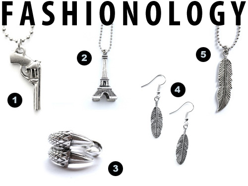 Fashionology