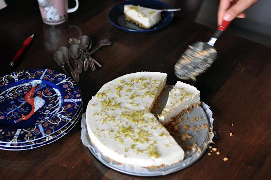 Kakkua kehiin