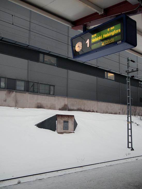 Helsinki 16:06