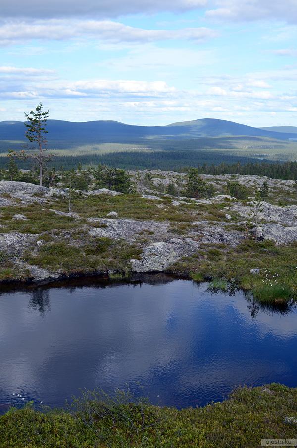 Minijärvi