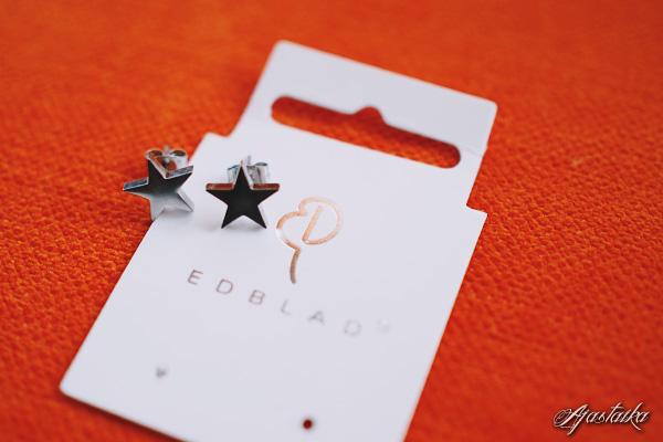 Stars by Edblad