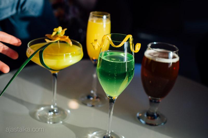 Drinksut