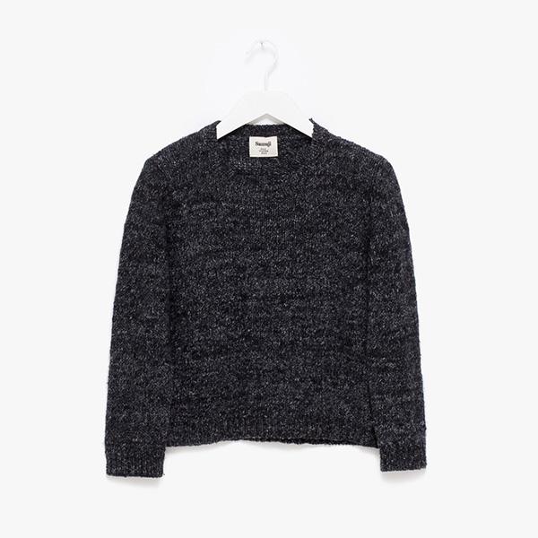Samuji: Kamu sweater